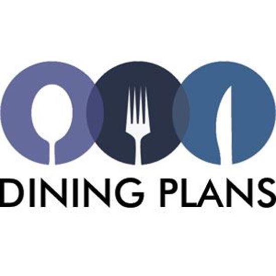 meal_plan_block_meals_35